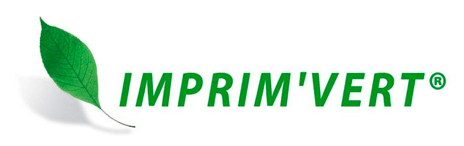 imprim_vert